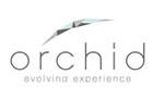 Resorts in Lebanon: Orchid Beach Resort