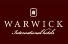 Resorts in Lebanon: Warwick Pangea Hotel