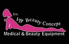 Beauty Products in Lebanon: Vip Beauty Concept