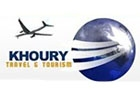 Travel Agencies in Lebanon: Khoury For Travel & Tourism