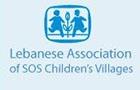 Ngo Companies in Lebanon: Lebanese Association Of SOS Childrens Villages