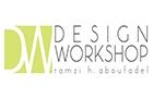 Companies in Lebanon: Design Workshop Ramzi Abufadil Sarl