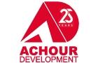 Real Estate in Lebanon: Achour Development Co Sal