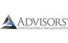 Offshore Companies in Lebanon: Advisors Sal Offshore