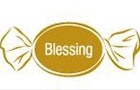 Food Companies in Lebanon: Blessing