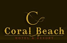 Resorts in Lebanon: Coral Beach Co Sal Coral Beach Hotel & Resort