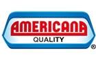 Restaurants in Lebanon: Kfc Americana