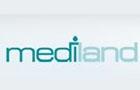 Clinic in Lebanon: Mediland Sarl