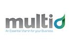 Media Services in Lebanon: MultiD Sarl