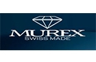 Companies in Lebanon: Murex Group Sarl
