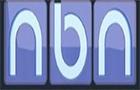 Tv Stations in Lebanon: Nbn TV