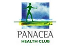 Health Clubs in Lebanon: Panacea Health Club