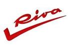 Beauty Products in Lebanon: Riva Enterprise Co Sarl
