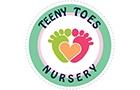 Nurseries in Lebanon: Tiny Toes Nursery Sarl