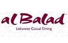 Restaurants in Lebanon: Al Balad