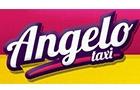 Shipping Companies in Lebanon: Angelo Taxi