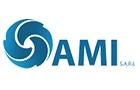 Companies in Lebanon: Applied Machinery International Sarl AMI