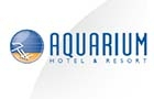 Companies in Lebanon: aquarium hall
