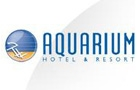 Hotels in Lebanon: Aquarium Hotel & Resort