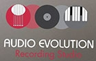 Companies in Lebanon: Audio Evolution Recording Studio