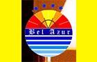Hotels in Lebanon: Bel Azur Hotel