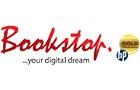 Translators in Lebanon: Book Stop Sarl Adaimy Trading Co