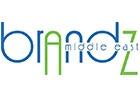 Food Companies in Lebanon: Brandz Middle East Sarl