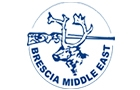 Companies in Lebanon: Brescia Middle East Sal