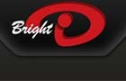 Companies in Lebanon: Bright I Sarl
