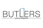 Companies in Lebanon: Butlers Sarl