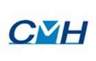Insurance Companies in Lebanon: Caisse Mutuelle Humaine CMH