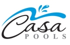 Companies in Lebanon: casa pools