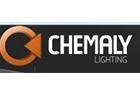 Companies in Lebanon: Chemaly Lighting