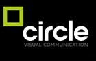 Graphic Design in Lebanon: Circle Visual Communication