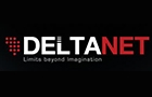 Media Services in Lebanon: Delta Net International Sal