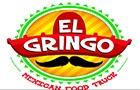 Restaurants in Lebanon: El Gringo Restaurant