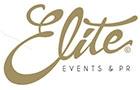 Events Organizers in Lebanon: Elite Events And Pr