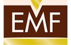 Companies in Lebanon: EMF Trading Ltd
