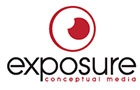 Companies in Lebanon: exposure media