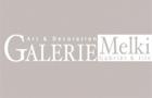 Galleries in Lebanon: Galerie Melki Gabriel Et Fils