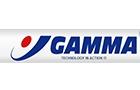 Companies in Lebanon: Gamma Computers
