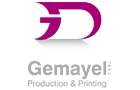 Companies in Lebanon: Gemayel For Production & Printing Sarl