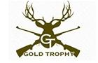 Companies in Lebanon: Gold Trophy Sarl