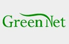 Companies in Lebanon: Green Net For Landscaping Sarl