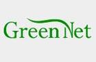 Companies in Lebanon: green net trader