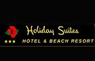 Resorts in Lebanon: Holiday Suites Hotel & Beach Resort