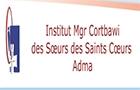 Schools in Lebanon: Institut Mgr Cortbawi Des Soeurs Des Saints Coeurs Adma