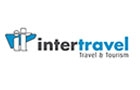 Travel Agencies in Lebanon: Inter Travel Sal