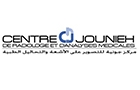 Clinic in Lebanon: Jounieh Center For Radiologie Sarl