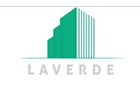 Real Estate in Lebanon: La Verde Holding Sal Le Domaine